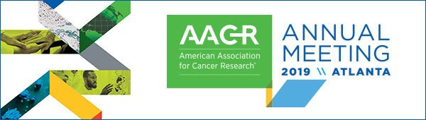 Biorbyt at AACR